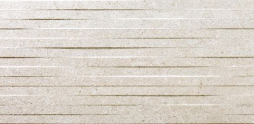 Eterno Perla Featured Wall Tile 290x590