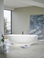 Pure Opulance Freestanding Bath