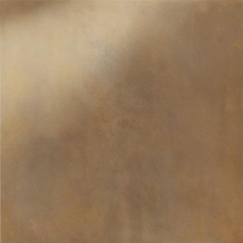 Planeti Copper Lux Polished Floor Tile 785 x 785