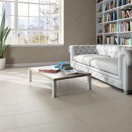 Sicilian Beige Floor Tile 400 x 803
