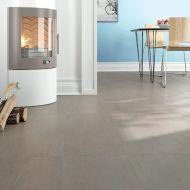 Sicilian Khaki Floor Tile 400 x 803