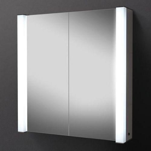 Trend Sabre Mirror Cabinet 750mm x 725mm