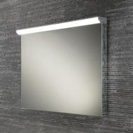Shimmer Illuminated Mirror 635mm x 800mm