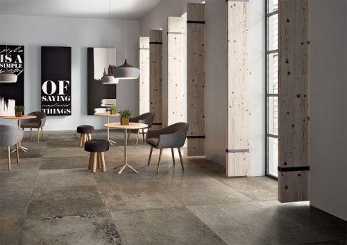 Montpellier Moka Floor Tile 600 x 900