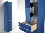 Concorde 2 Door Double Storage Unit