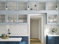 Luton White Wall Tile 75 x 150