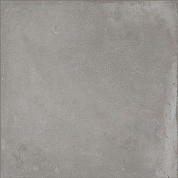 Sassari Cement Wall Tile 600 x 600