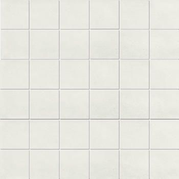Sassari Perla Mosaic Wall Tile 300 x 300