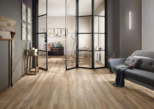 Woodland Beige Floor Tile 200 x 1200