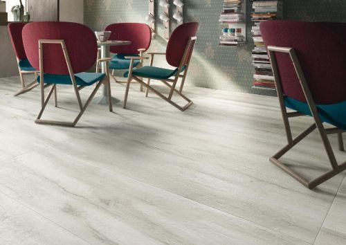 Woodland Perla Floor Tile 200 x 1800
