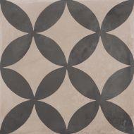 Patisserie Orla Tile 200 x 200