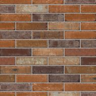 Seattle Brick Tile 75x300