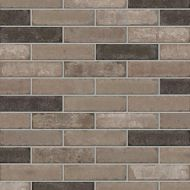 Seattle Grey Tile 75x300