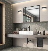 CA Tangier Jade Floor Tile 223 x 223