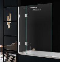 Giotto Glass Shower-Bath Screen