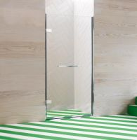 Levant Glass Shower Screen