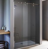 Vigo Glass Shower Screen