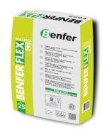 Benferflex C2 White 25Kg