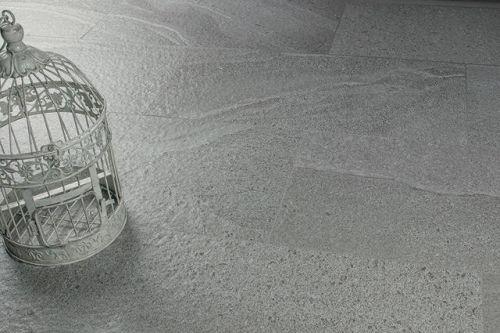 Vermont Grey Floor Tile 300x600