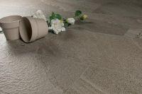 Vermont Taupe Floor Tile 300x600