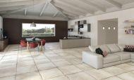 Urban Pearl Floor Tile 800x800