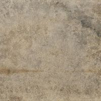 Castle Sabbia Floor Tile 604 x 604
