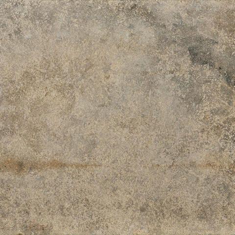 Castle Sabbia Floor Tile 604 x 604