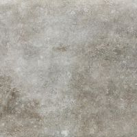 Castle Grey Floor Tile 604 x 604