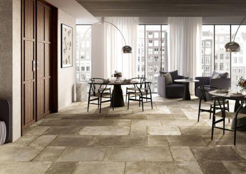 Castle Sabbia Floor Tile 302 x 604