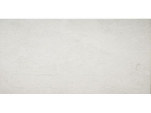 Dove Gloss NTMO1A 300 x 600 Wall Tile