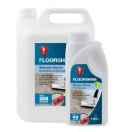 LTP Floorshine 1 litre