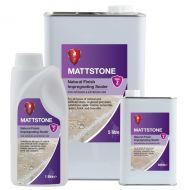 LTP Mattstone Impregnating Sealer 1 litre