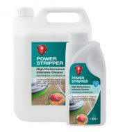 LTP Power Stripper 1 litre