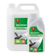 5 litre LTP Waxwash Aftercare Cleaner