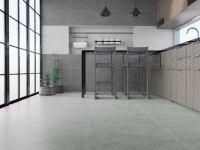 Moon Perla 60 x 60 Porcelain Floor Tile