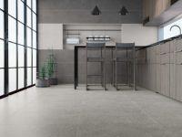 Moon Ivory 60 x 60 Porcelain Floor Tile