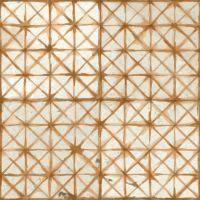 FS Heritage Stellar Rust Floor Tile 450 x 450