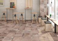 FS Vintage Stone Floor Tile