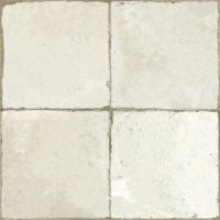 FS Windsor Floor Tile 450 x 450