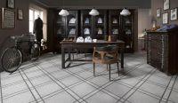 Minerva Floor Tile