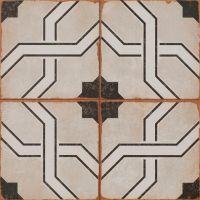 Morocco Floor Tile 450 x 450
