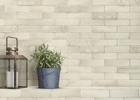 Loire Stone Wall & Floor Tile 70 x 280