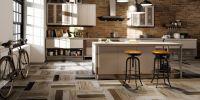 Silva Multi Floor Tile
