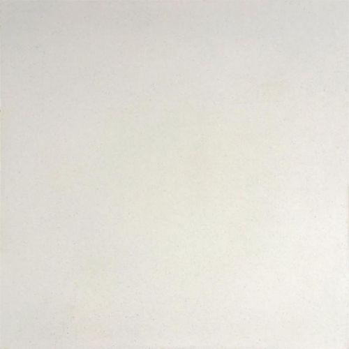 Encaustic Tile - VA Plain Perla Handmade Encaustic Tile 20cm x 20cm