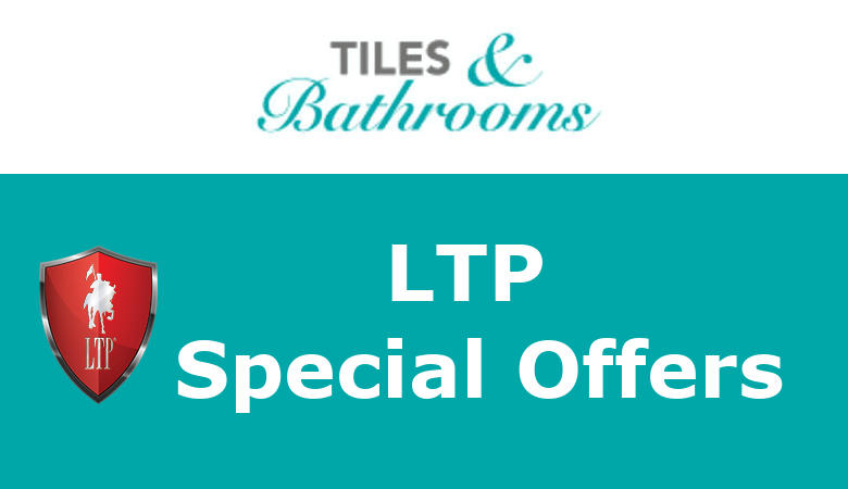 LTP Special Offers