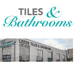 The Tile Company - Leeds Showroom