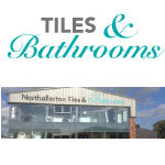The Tile Company - Northallerton Showroom