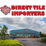 Direct Tile Importers - York Showroom