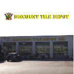 Discount Tile Depot - York Showroom
