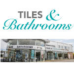 The Tile Company - York Showroom